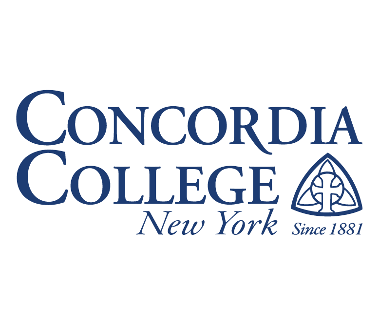 Concordia College New York