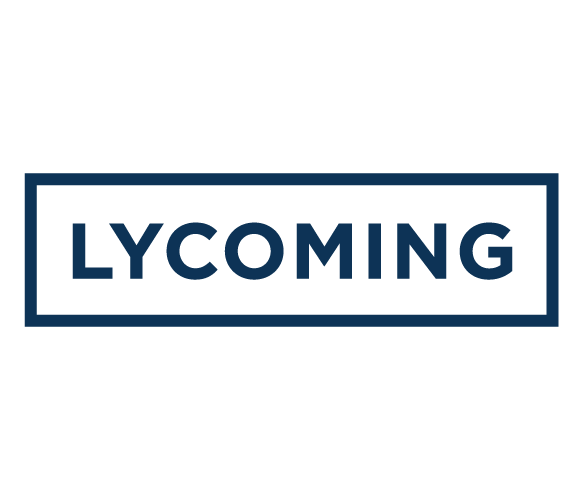 Lycoming College