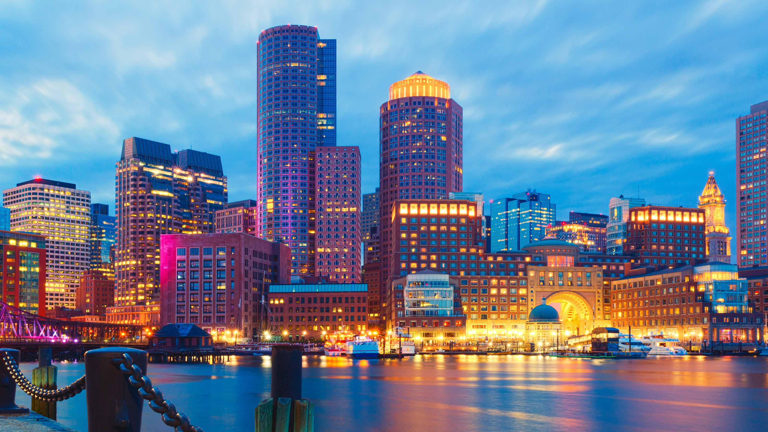 Will We See You at INBOUND 2014 in Boston?