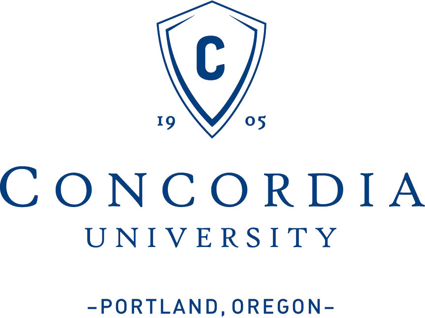 Concordia University-Portland | College of Education