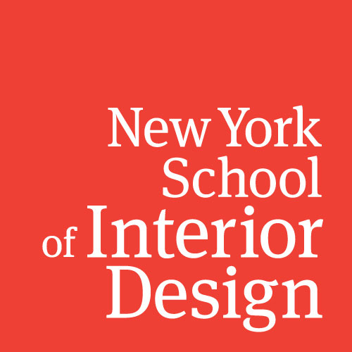 New York School of Interior Design
